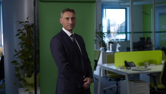 Groupama Asigurări, primul asigurator din România care introduce opțiunea de constatare a daunelor prin asistență video