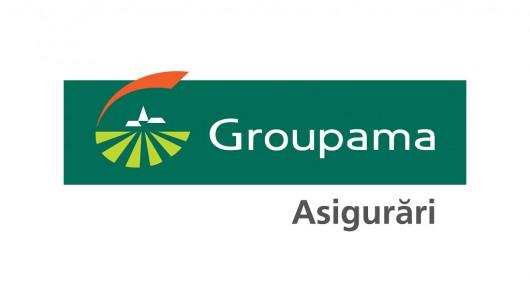 Groupama Asigurari rezultate S1 2016