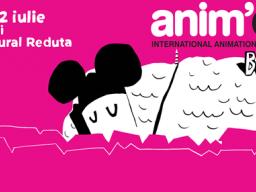 Animest Brasov 2017