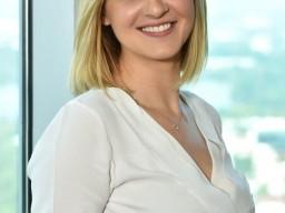 Georgiana Miron Director Comunicare Groupama Asigurari