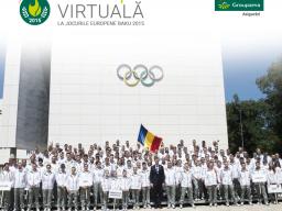 Delegatia Virtuala Groupama Asigurari