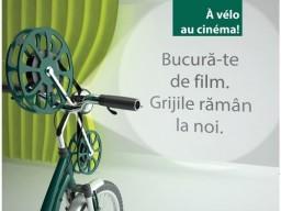 Groupama Asigurari Velo Cinema