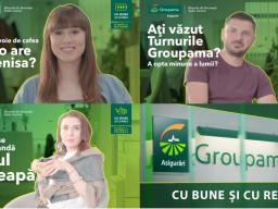 Groupama_CU BUNE SI CU RELE