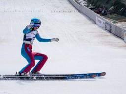 Cupa Mondiala Sarituri Rasnov 2015