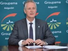 Francois Coste Rezultate Groupama Asigurari 2016