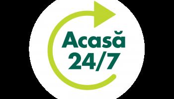 Clauza Groupama Acasa 24/7