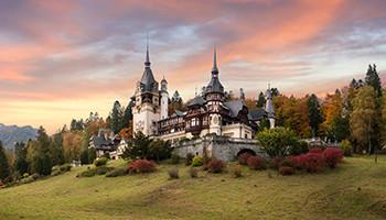 Asigurarea pentru calatorii în România