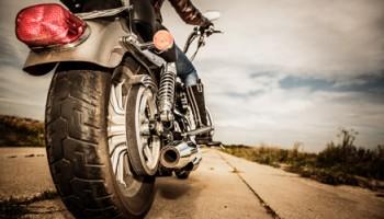 Asigurare CASCO Pentru Motocicleta - CASCO Moto