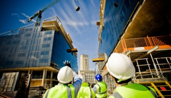Asigurare Pentru Lucrarile de Constructii