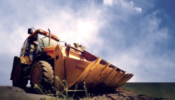 Asigurare pentru Constructori CPM