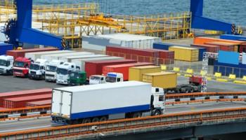 Asigurare de Raspundere pentru Transportatori
